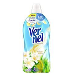 Vernel 72p/ 1,8L do płukania(6)D]