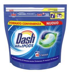 Dash 48szt 3w1 kapsułki (2)[IT]