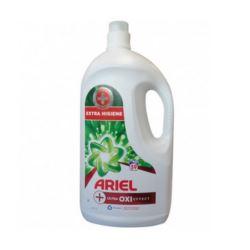 Ariel 59p/ 3,245L Oxi+ żel (3)[ES,PT]