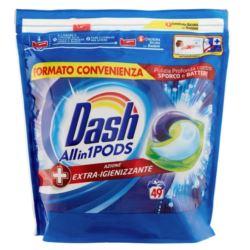 Dash 49szt 3w1 kapsułki (2)[IT]