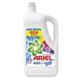 Ariel 75p/ 4,125L żel (2/3)[GR]