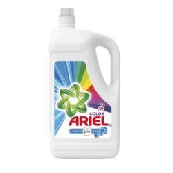 Ariel 80p/ 4,4L żel (3)[MULTI/PT]