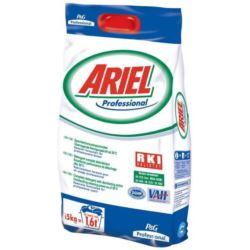 Proszek Ariel Professional 15kg/ 300-600p folia