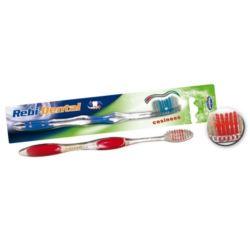 Szczoteczka do zębów miękka M08