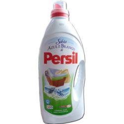 Żel do prania Persil 2,7l 36prań