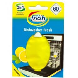 NNF- 004 Nice n Fresh Dishwasher Fresh (12)