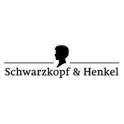 Schwarzkopf& Henkel