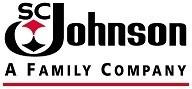 S C  Johnson