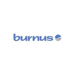 Burnus