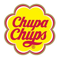 Chupa Chups S.A.U