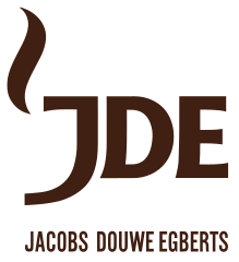 JDE Jacobs Douwe Egberts