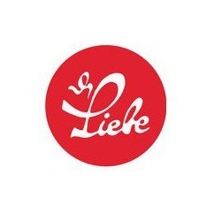 Dr. Liebe Nachf.