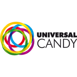 Universal Candy
