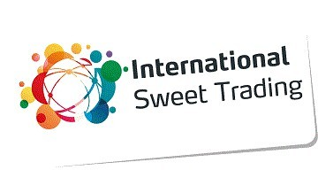 International Sweet Trading
