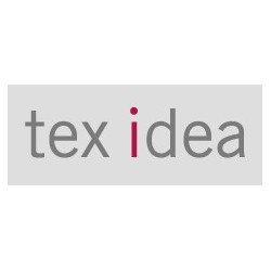 Tex Idea GmbH