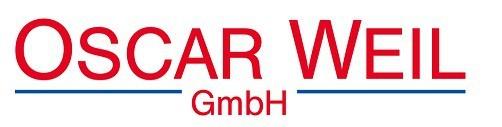 Oscar Weil GmbH