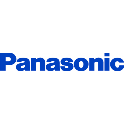 Panasonic Energy Europe NV