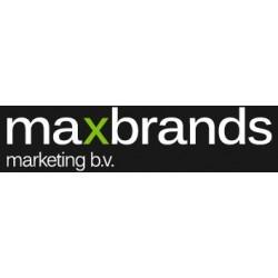 Maxbrands Market B.V