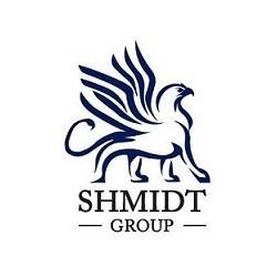 Shmidt Group LTD