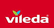 Vileda GmbH