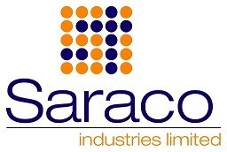 Saraco