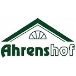 Ahrenshof