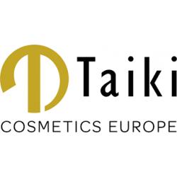 Taiki Cosmetics Europe