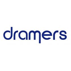 DRAMERS