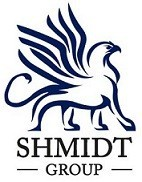 SHMIDT GROUP TRADING LPS