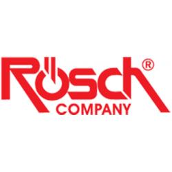 Rosch Company