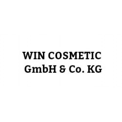 WIN COSMETIC Gmbh