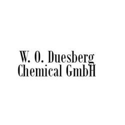 W. O. Duesberg Chemical GmbH