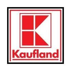 Kaufland Warenhandel GmbH&Co.KG
