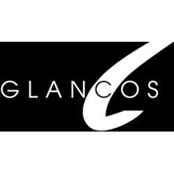 GLANCOS GmbH