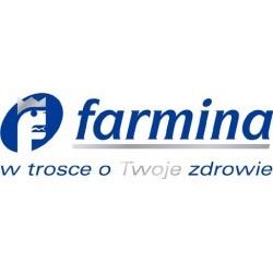 FARMINA