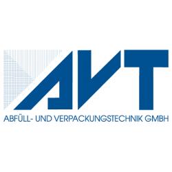 AVT GmbH