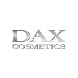 Dax Cosmetics Sp zoo