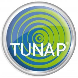 Tunap GmbH