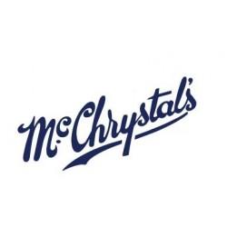 McChrystal`s Ltd.