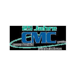 Cosmetic CMC GmbH