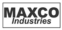 Maxco Industries Ltd