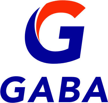 GABA International AG