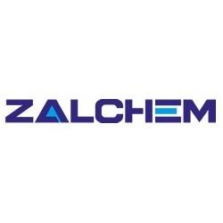 Zalchem