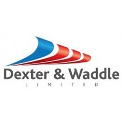 Dexter& Waddle LTD