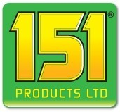151 Products Ltd.