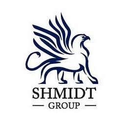 Shmidt Group