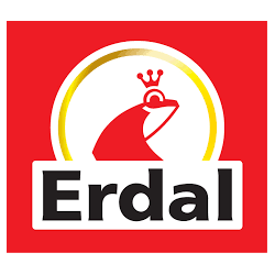 Erdal Fox