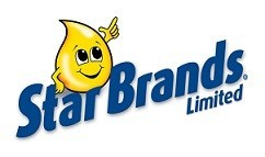 Star Brands Ltd