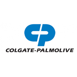 Colgate and Palmolive