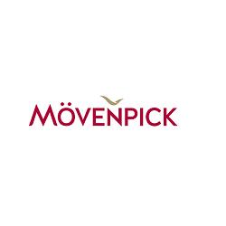 Movenpick